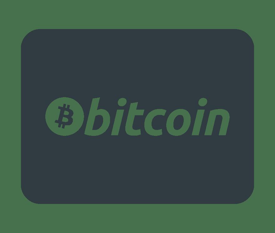 Top 47 Bitcoin New Casinos