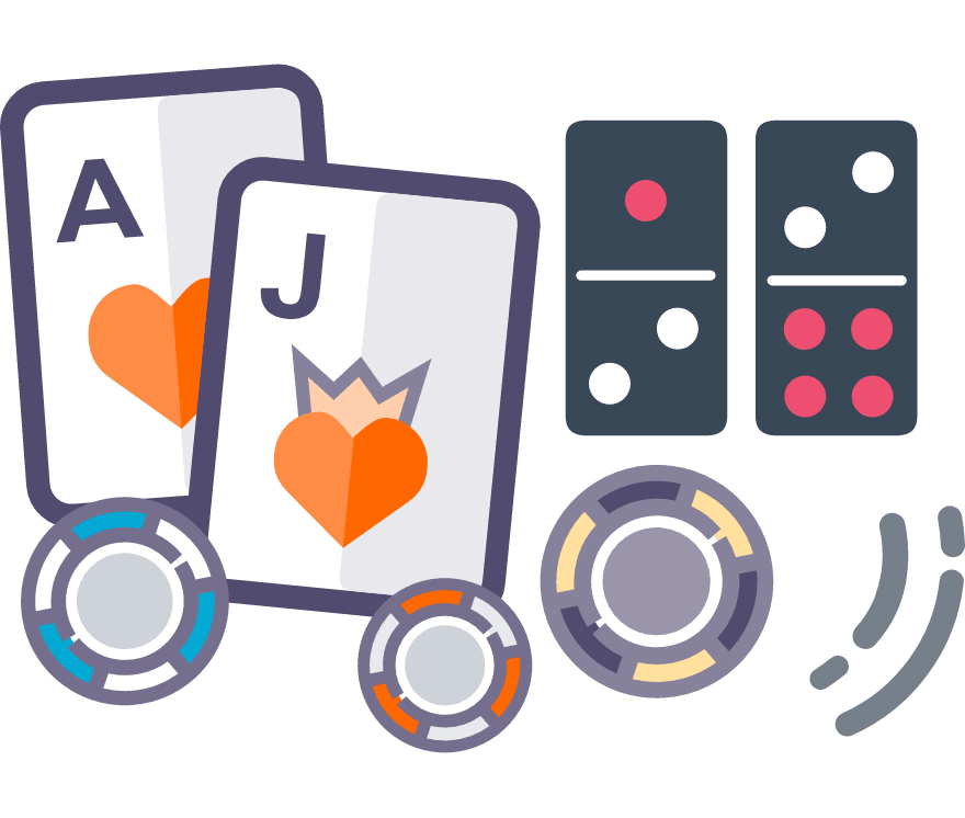 Best 41 Pai Gow New Casino in 2021